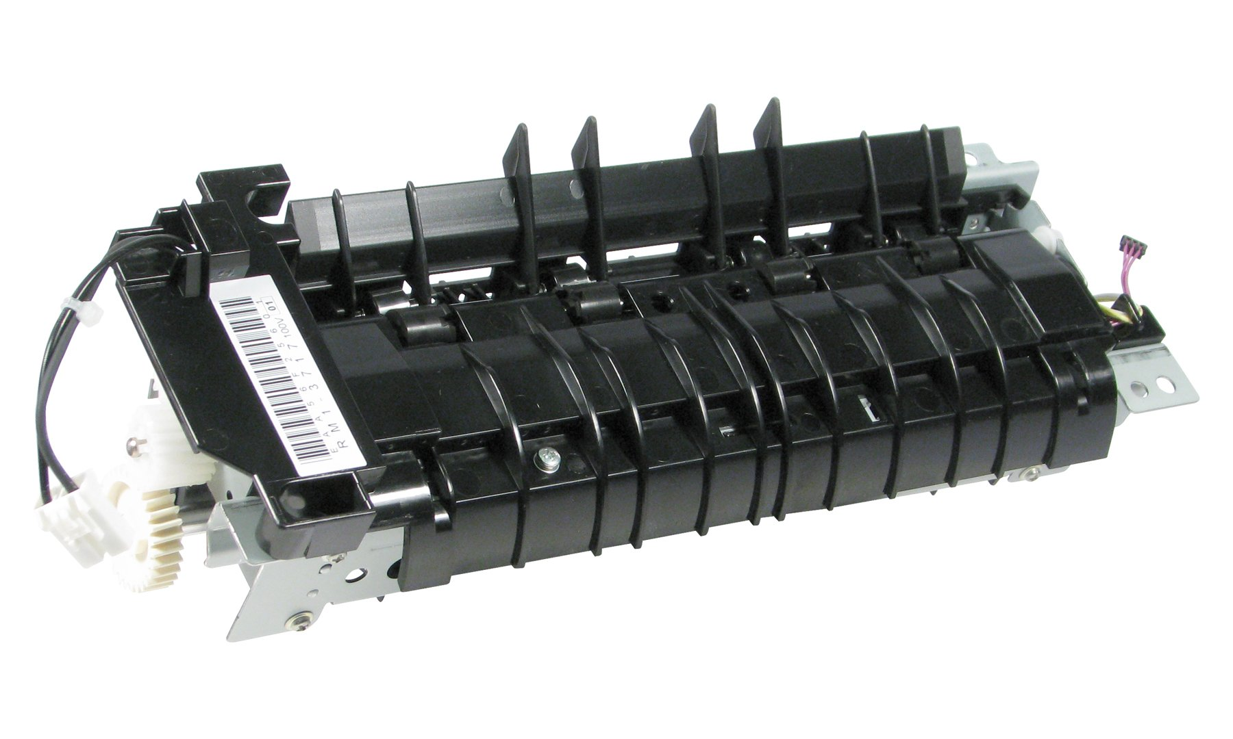 DPI RM1-3717-REF Refurbished Fuser Assembly for HP