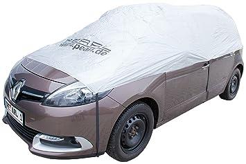 Amazon.es: Pearl Parcial, diseño de Minibus de Coche y Van 470 x 140 ...