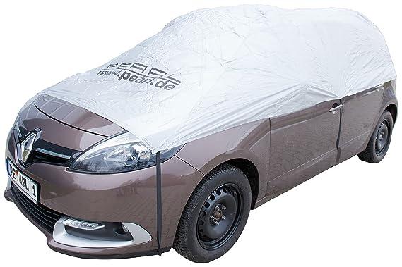Amazon.es: Pearl parcial, diseño de minibus de coche y Van 470 x 140 x 65 cm