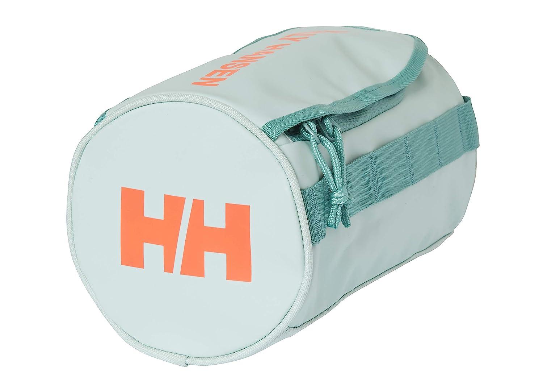 Amazon.com: Helly Hansen - Bolsa de aseo (2 unidades)), 68007
