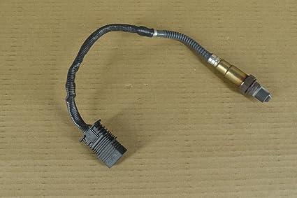 71xVWdsllSL._SX425_ amazon com bmw n20 n26 f30 f20 f32 f10 oxygen sensor lambda fixing