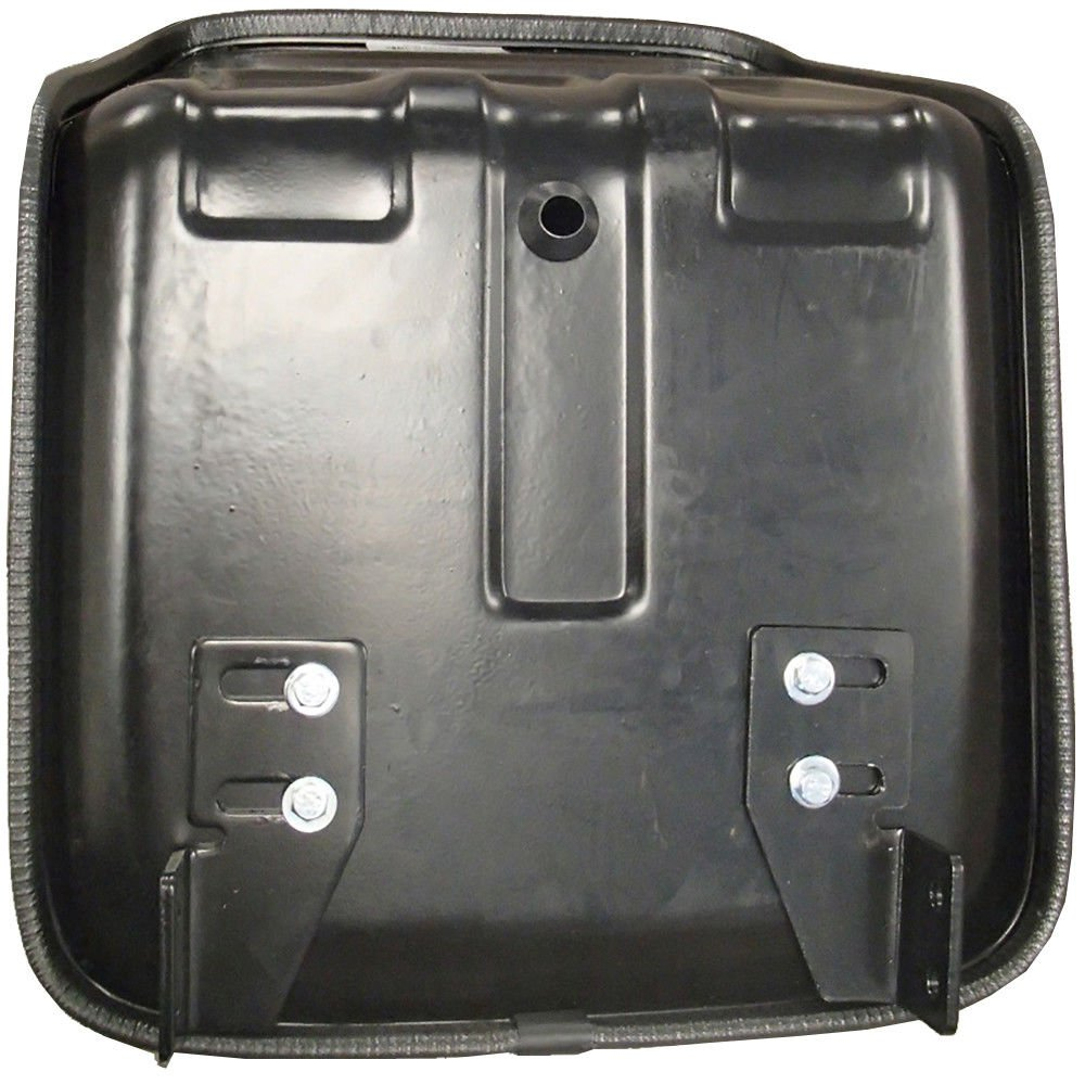 CPW (tm) Dishpan Seat w/ Brackets For Kubota Tractor Models by CPWtm (Image #6)