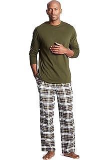 Small M/&S Mens Cotton  Loungewear Pyjama Shorts Set T-Shirt /& Shorts