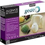 Pebeo - Alginato per ricalco Gedeo , confezione da 500 g