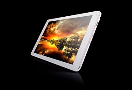 Top Five Fusion5 Tablet 10 1 - Circus