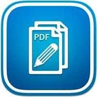 PDF editor & PDF converter - pdf merge, jpg to pdf, word to pdf, pdf rotate