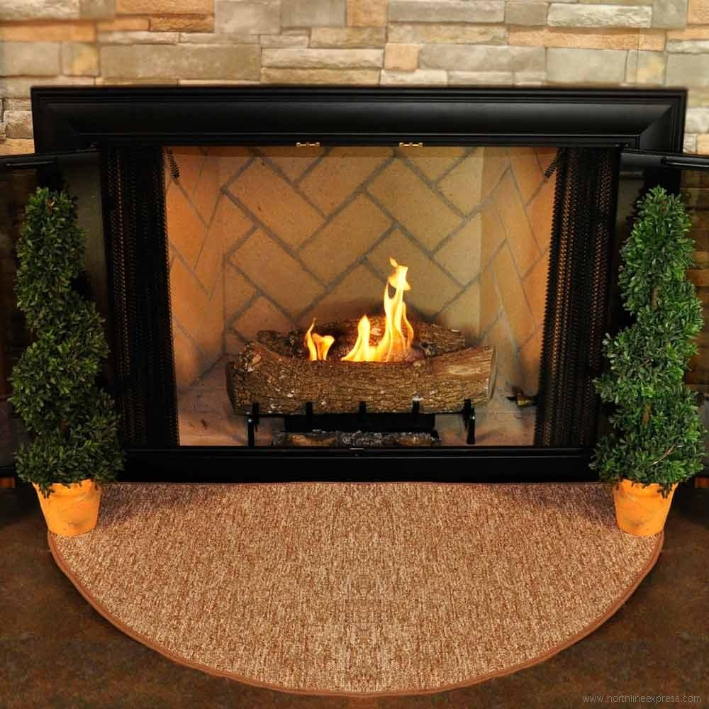 Buy Goods Of The Woods 10809 Firewood Half Round Rug - Harvest: Hot & Cold Water Dispensers - Amazon.com ? FREE DELIVERY possible on eligible purchases