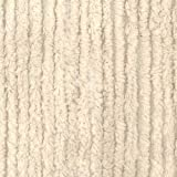 10 Ounce Chenille Natural Fabric By The Yard