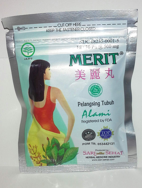 herbal slim corp review indonezia denise austin find blast blast dvd