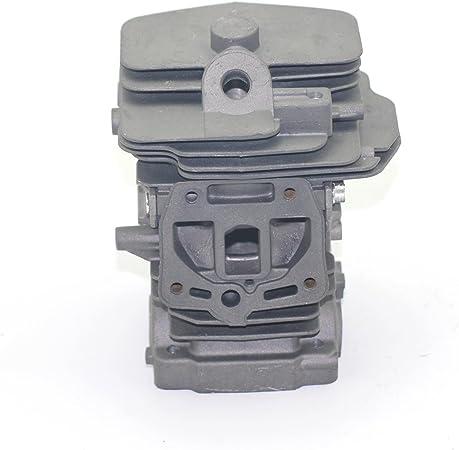 Amazon.com: Kit de pistón de cilindro de 44 mm. Para ...