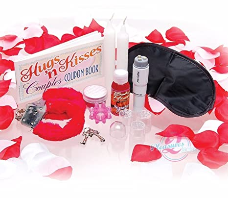 daughtr-sex-valentines-sex-kit-for-couples-sweet-nude