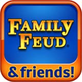 Family Feud® & Friends offers