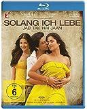 Solang ich lebe - Jab Tak Hai Jaan [Blu-ray]