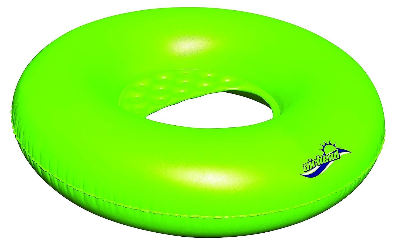 Airhead AHDS-002 Designer Series Tube, Lime