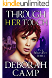 Through Her Touch (Mind's Eye Book 5)