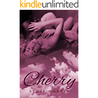 Cherry (Spanish Edition)
