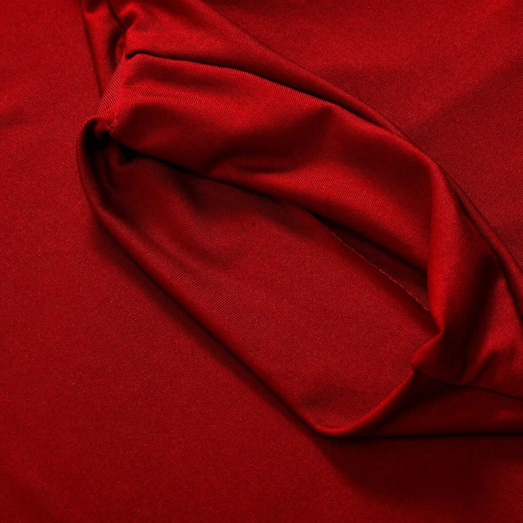 ZEFOTIM Women Sleeveless Turtleneck Solid Casual Blouse Top T Shirt Plus Size Tank Tops