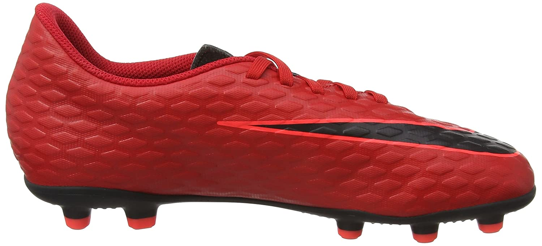 De Phade Football Enfant Nike Chaussures Iii Hypervenom Mixte Fg Jr AUASxPnp