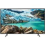 Samsung UE55RU7100UXTK RU7100 UHD 4K Televizyon, 55 inç,