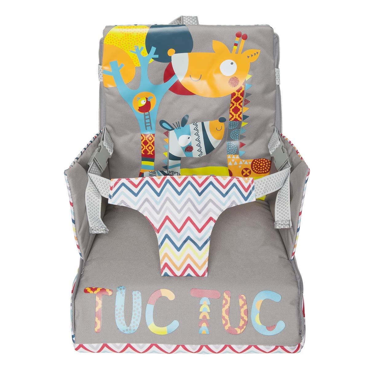 Mejor valorados en Tronas para bebé & Opiniones útiles de ...