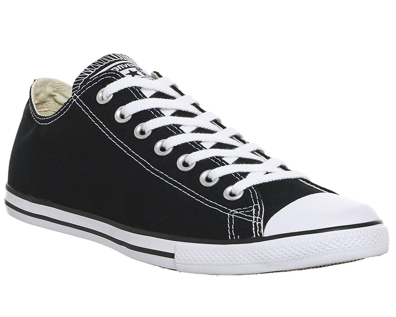 converse lean ox mens Shop Clothing & Shoes Online