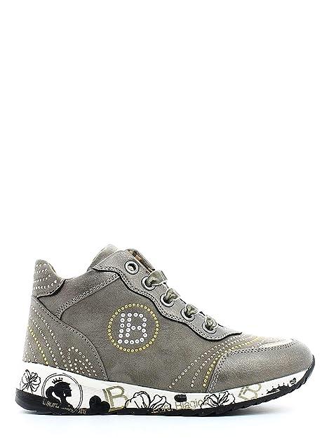 Laura Biagiotti Dolls 641 Sneakers Bambino Taupe 30  Amazon.it  Scarpe e  borse fd1d3e7b895