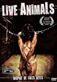 Live Animals [Francia] [DVD]