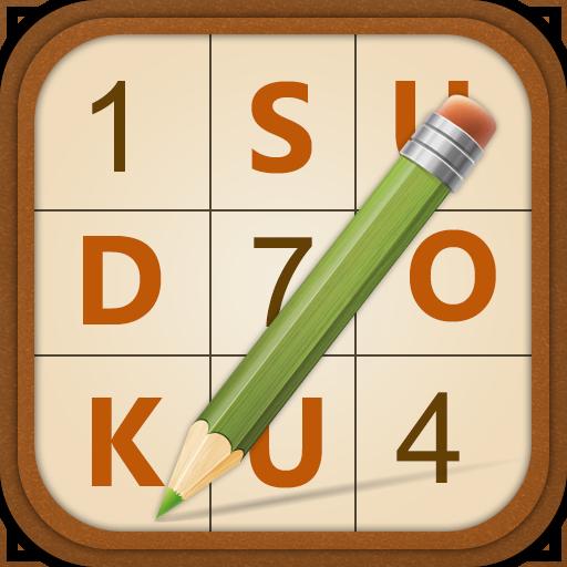 - Ultimate Sudoku Master