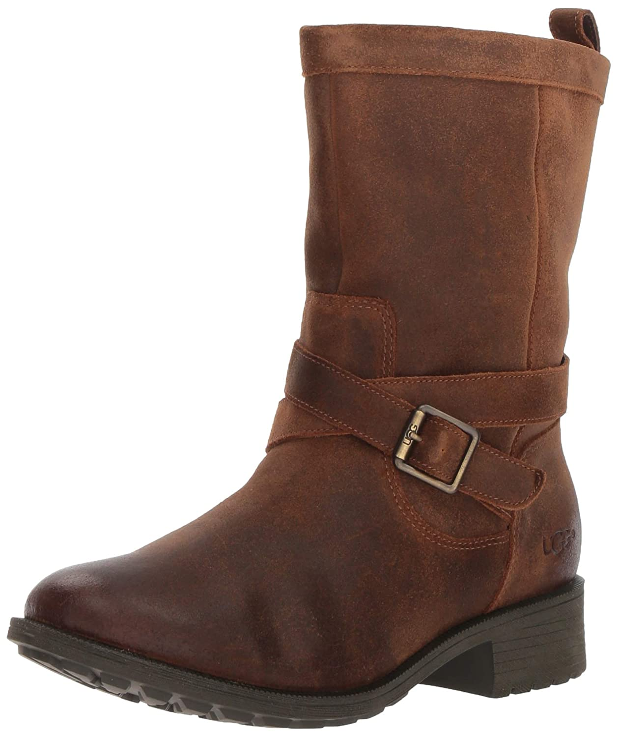 1b50172f538 UGG Women's W Glendale Fashion Boot