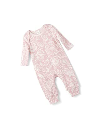 02d924fc9bb Amazon.com  Tesa Babe Romper for Newborns