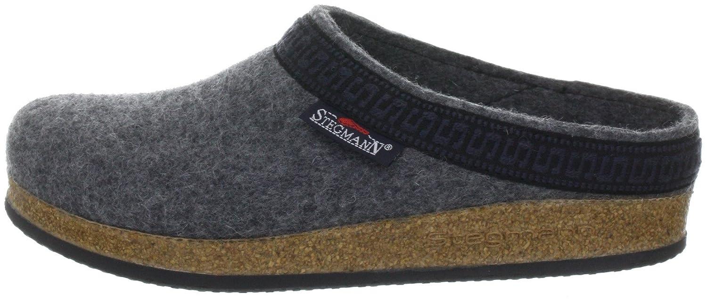 Stegmann 108 Pantofole Uomo^Donna