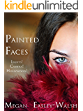 Painted Faces: Lights! Camera! Hollywood!