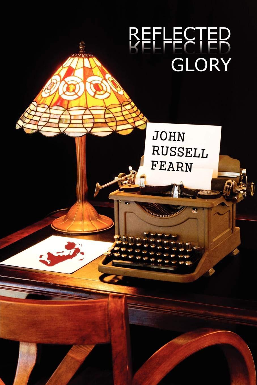 Reflected Glory: A Dr. Castle Classic Crime Novel
