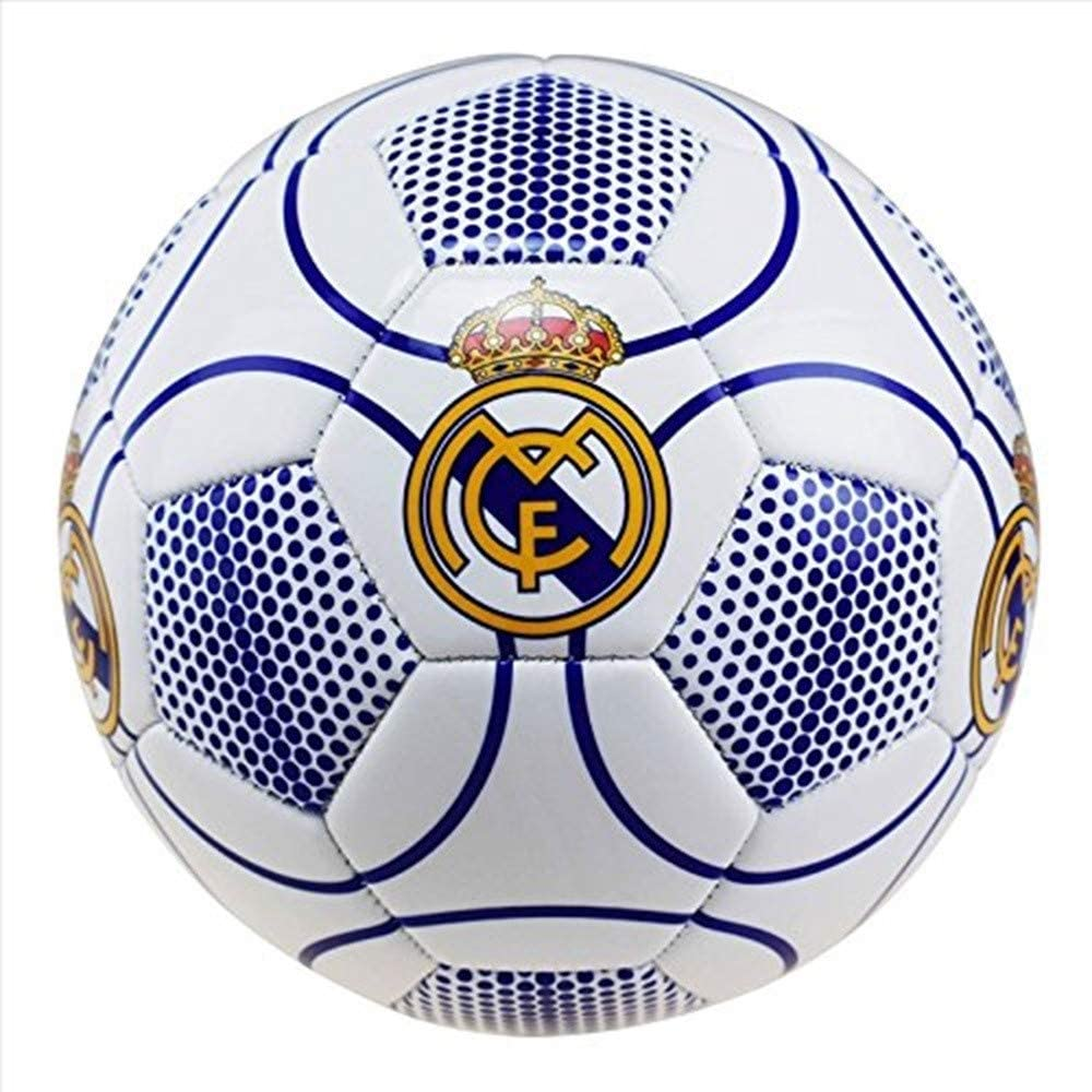 Balon Real Madrid Grande: Amazon.es: Deportes y aire libre