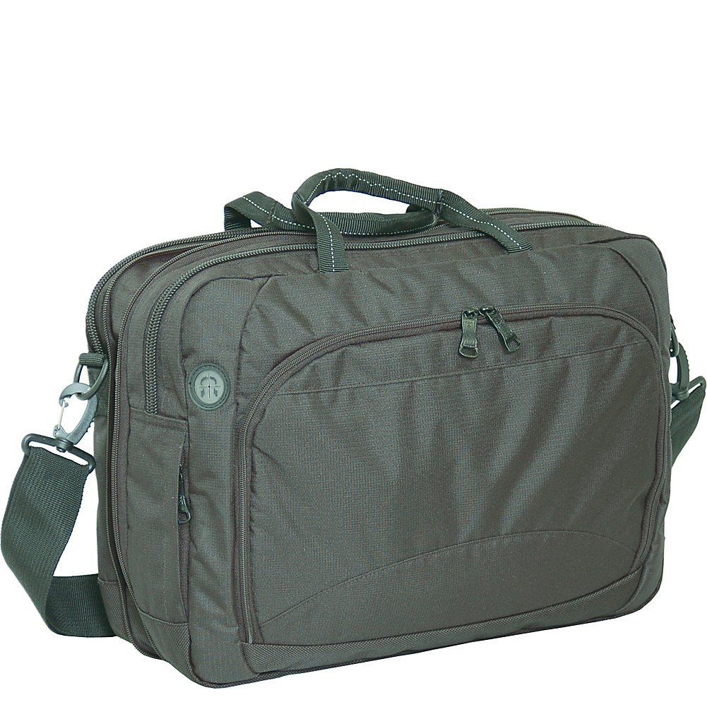 Netpack Comp Brief I