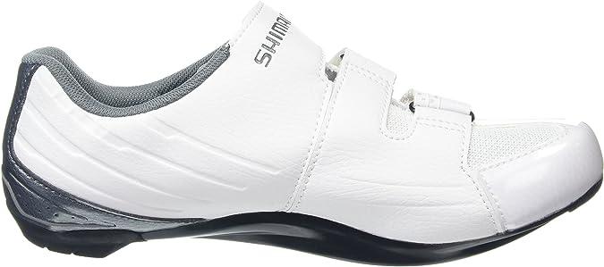 Shimano Rp3 Women, Zapatillas de Ciclismo de Carretera para Mujer ...