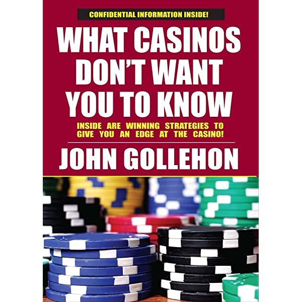 Gollehon power betting craps in vegas sports betting talk shows