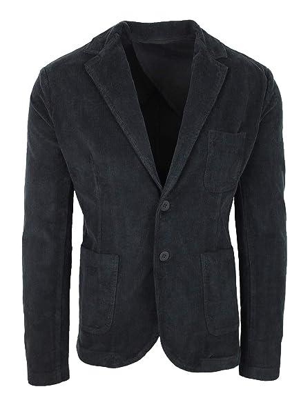 Cappotti : Marchio Amazon Goodthreads, giacca aderente in