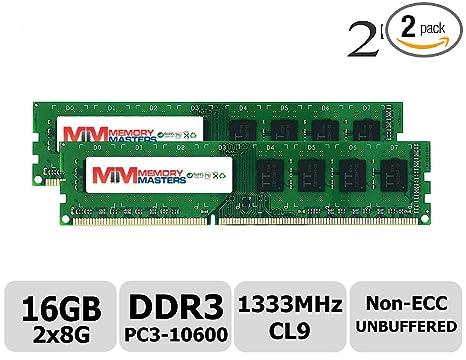 ACER A55F2-M ( TREIBER WINDOWS XP