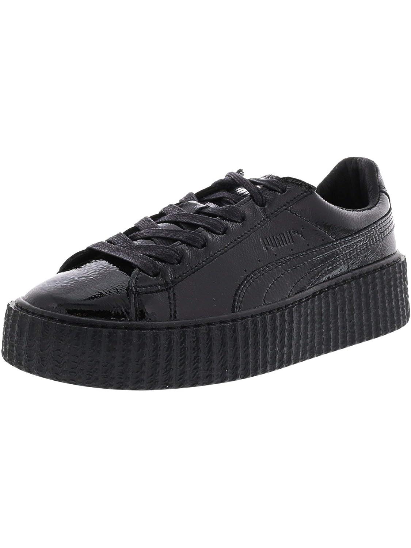| PUMA Women's Fenty x Cracked Creeper Sneakers