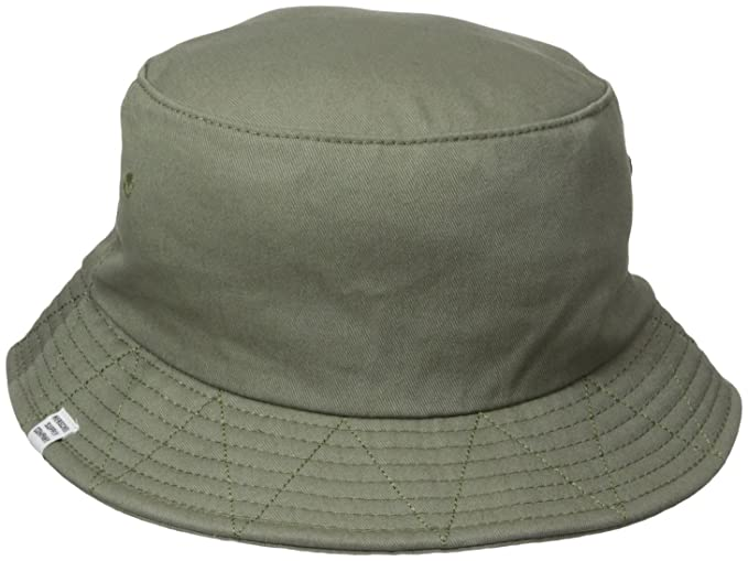 Herschel Supply Co. Men s Lake Bucket Hat at Amazon Men s Clothing ... bf03362c888b
