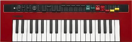 Yamaha YC Reface Organo electrico