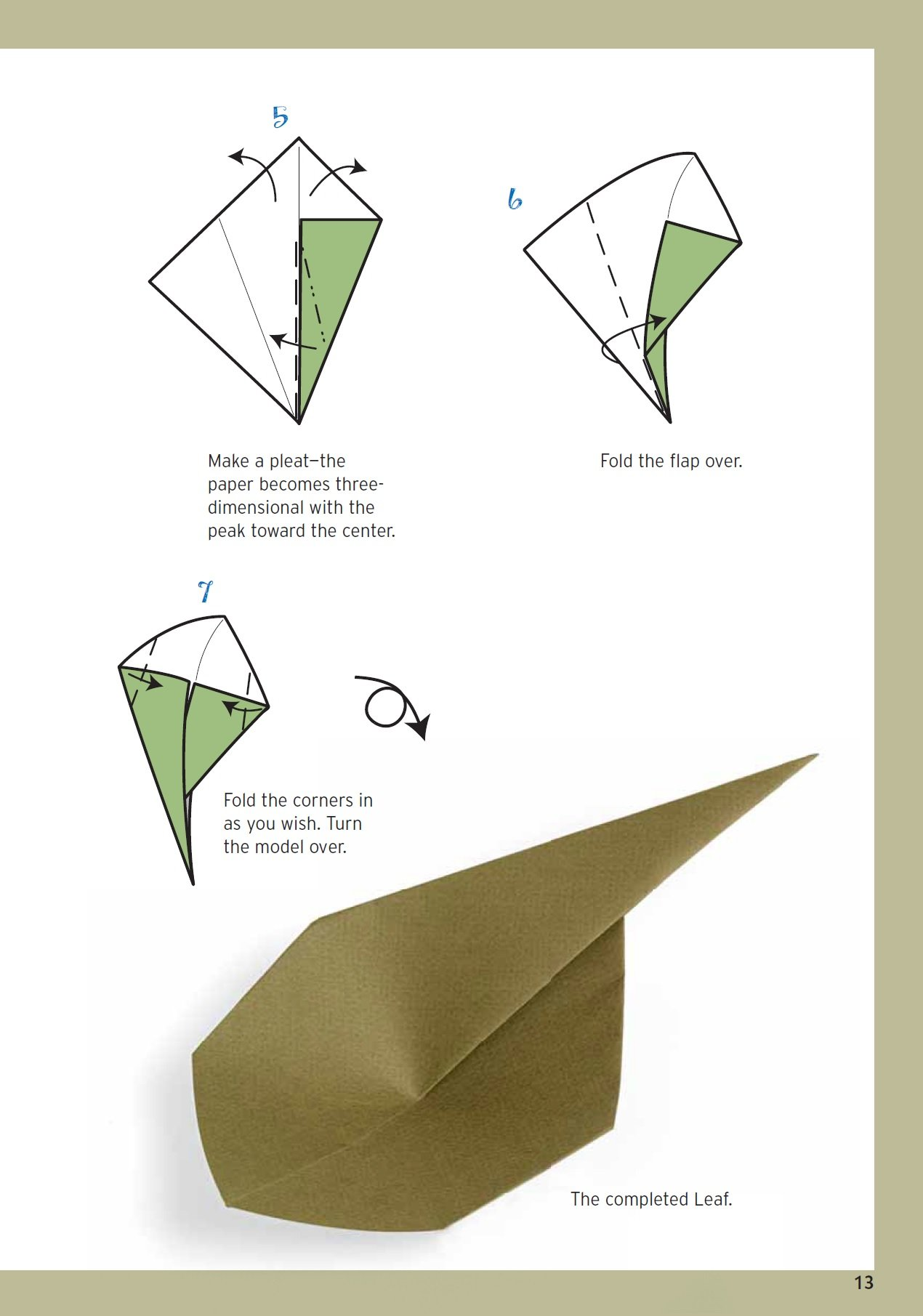 Amazon nick robinsons beginning origami kit an origami amazon nick robinsons beginning origami kit an origami master shows you how to fold 20 captivating models kit with origami book 72 high quality jeuxipadfo Choice Image