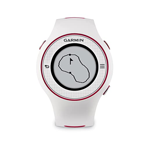 Garmin Approach S3 GPS Golf Watch