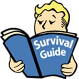 fallout new vegas quests - Wasteland Survival Guide
