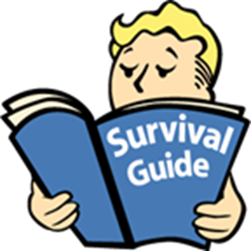 survival guide National geographic adventure presents the best in adventure travel and outdoor recreation, featuring news, photos, videos, gear reviews, more.