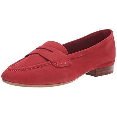 Amazon.com   Aerosoles Women's Map Out Loafer Flat   Loafers & Slip-Ons