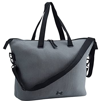 808ab9b19eb3 Under Armour Women s UA On the Run Tote Bags  Amazon.co.uk  Sports ...