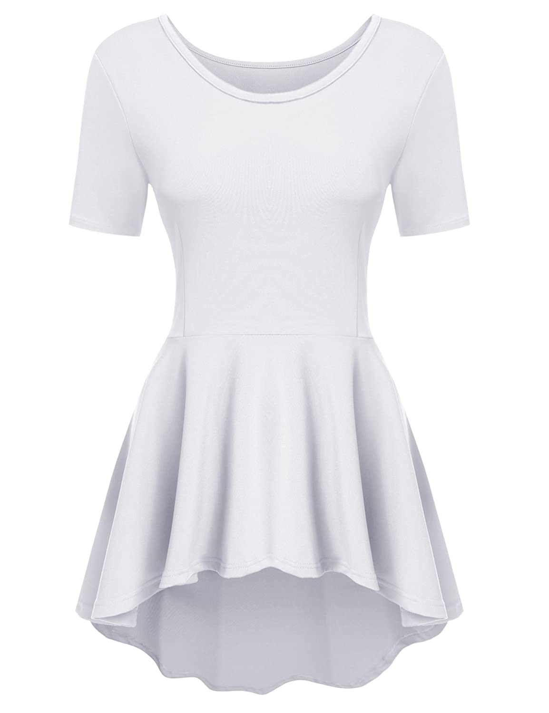 Meaneor Women's Summer Bohemian Floral Print Sleeveless Maxi Dress MAH009340