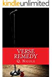 Verse Remedy